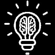 Creative-Icon